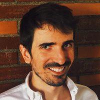 Optimized-Juan_web-min